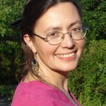 Margit Haberl-Hergesell